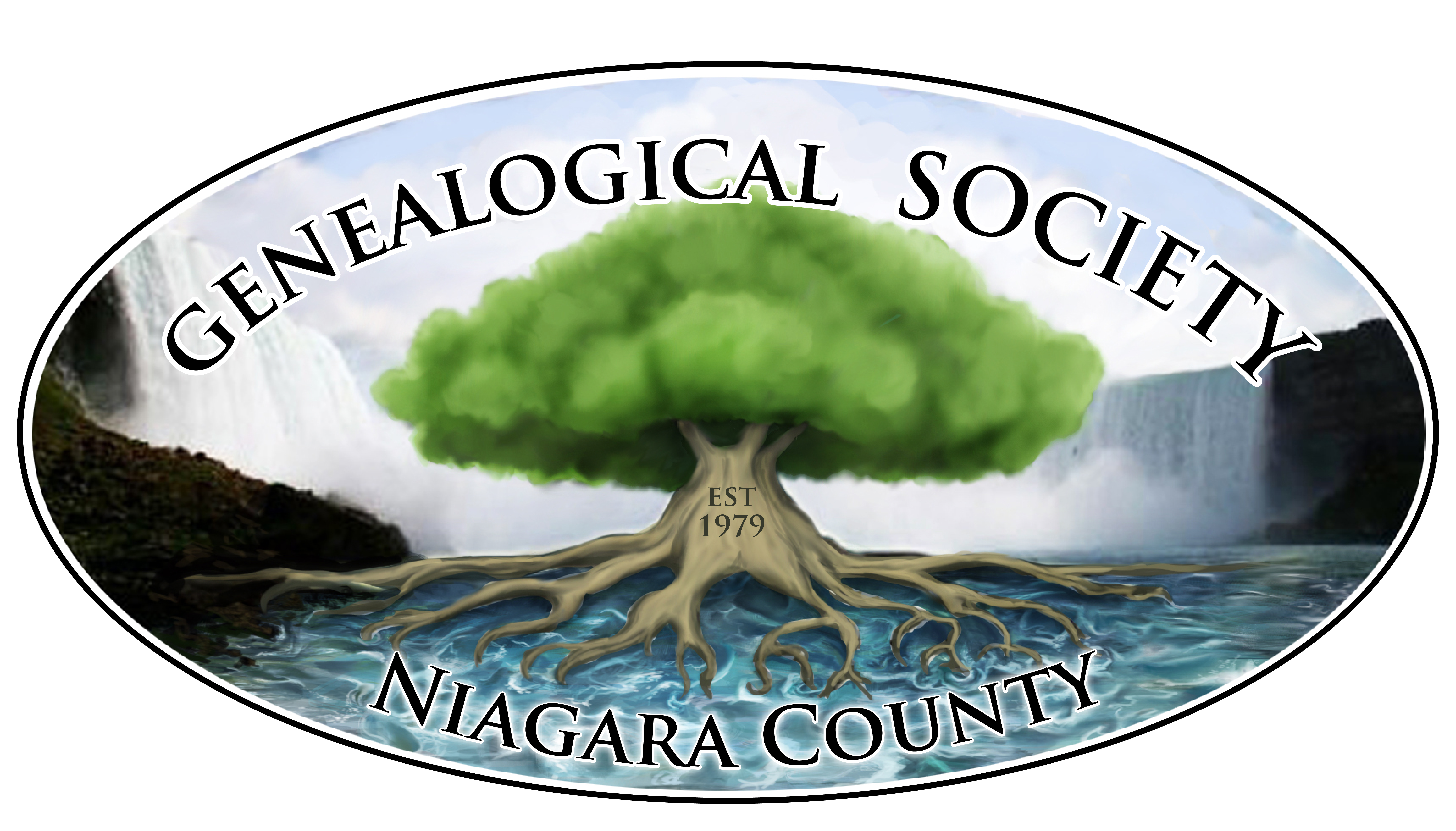 genealogical society-logo-ver-2
