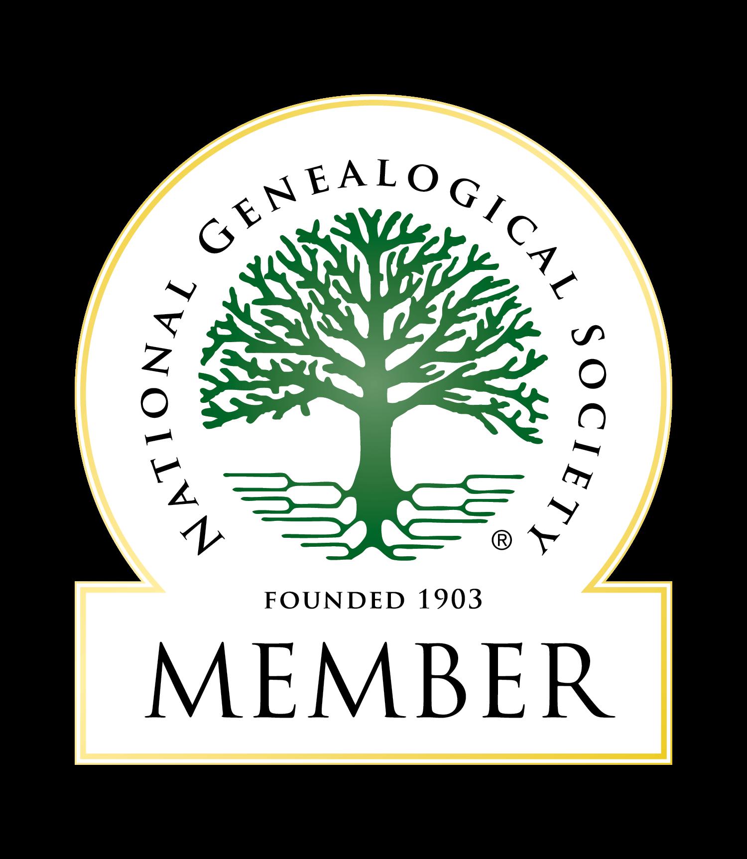 NGS-Member-Logo-Shadow-600dpi