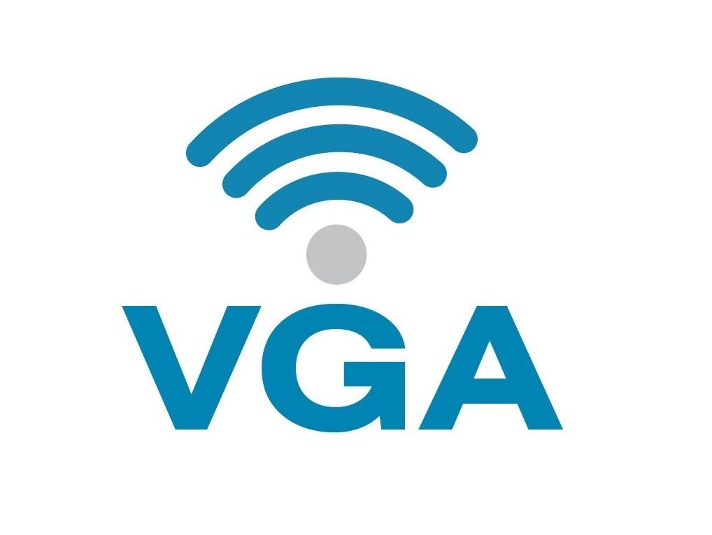 VGA-logo-circle